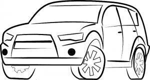 автомобили на лизинг