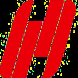 MIX Leasing / микс лизинг ®