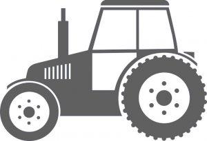селскостопанска техника на лизинг
