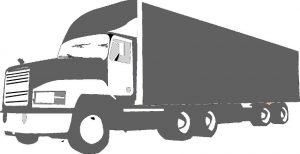 товарни автомобили на лизинг; специализирани автомобили на лизинг